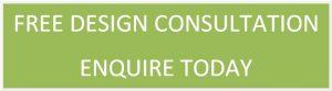 design consultation button