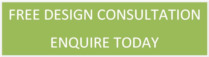 garden room design ni enquiry button