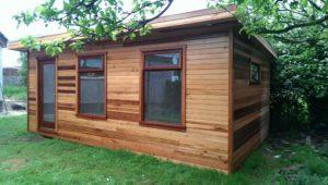 garden rooms ni garden studio