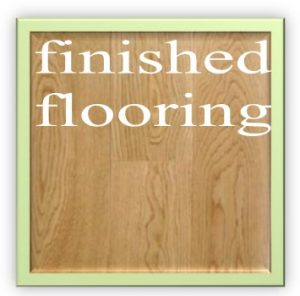 garden rooms ni finished floor choices